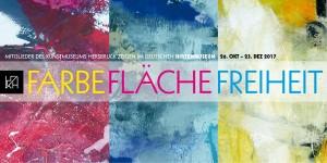 Einladung_FARBE-FLAECHE-FREIHEIT_Hirtenmuseum-NEU