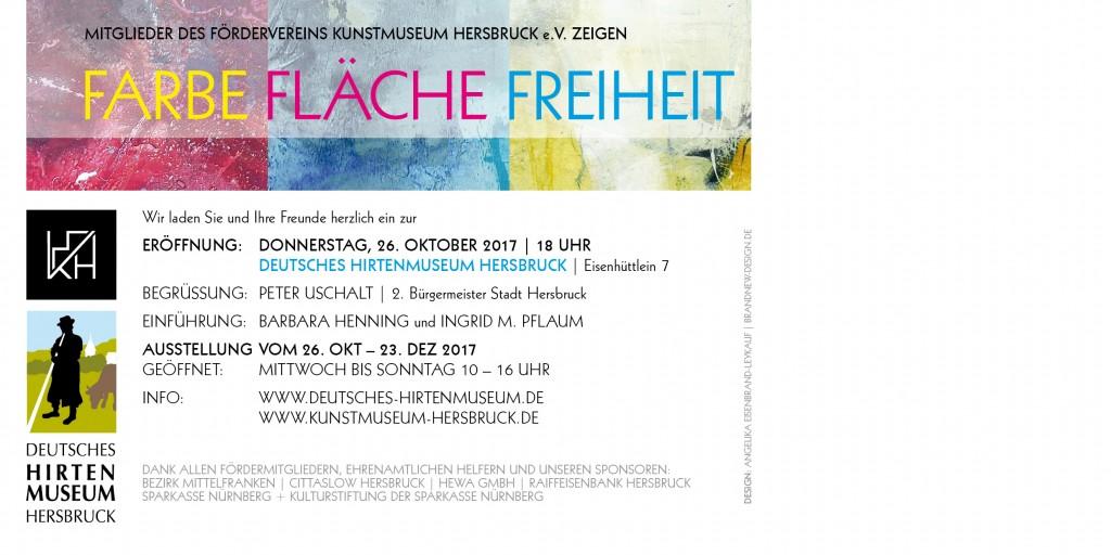 Einladung_FARBE-FLAECHE-FREIHEIT_Hirtenmuseum-NEU2