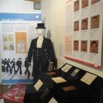 Wandergesellen - Deutsches Hirtenmuseum Hersbruck