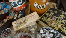 SchokoladenVerkostungFotoIngridPflaum2